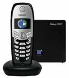 Telefony internetowe łódź